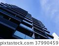 高層建築·塔樓公寓 37990459