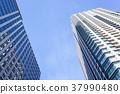 高層建築·塔樓公寓 37990480