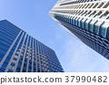 高層建築·塔樓公寓 37990482