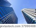 高層建築·塔樓公寓 37990488