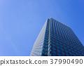 高層建築·塔樓公寓 37990490
