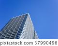 高層建築·塔樓公寓 37990496