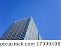 高層建築·塔樓公寓 37990498