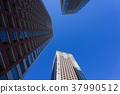 高層建築·塔樓公寓 37990512