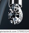 3d, diamond, jewel 37993314