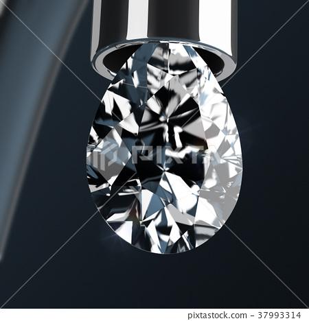 precious drop 37993314