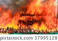 doll, doll memorial, build a fire 37995128
