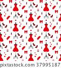 clothing, dress, dressmaker 37995187
