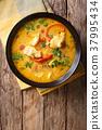 Brazilian food 37995434