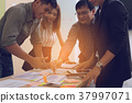marketing business meeting 37997071