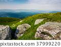 hill, rock, rocky 37999220