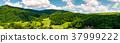 mountain, rural, hill 37999222