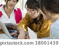 여자 회 여행 계획 38001439