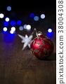 christmas, x-mas, xmas 38004308
