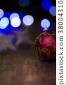 christmas, x-mas, xmas 38004310