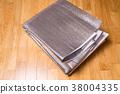 ระบบนิเวศ,การปูพื้น,ของใช้ จิปาถะ 38004335
