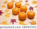 ส้มแมนดาริน,ผลไม้,อาหาร 38004342