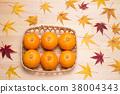 ส้มแมนดาริน,ผลไม้,อาหาร 38004343