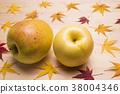 แอปเปิล,ผลไม้,วัตถุดิบทำอาหาร 38004346