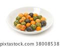 豆 豌豆 豆子 38008538