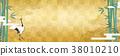 日式竹竹 38010210