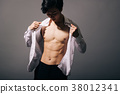 male, man, athlete 38012341