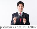 商人(鞋子) 38012842