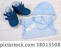 pregnancy, test, result 38013508