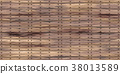 texture, material properties, background 38013589