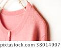 니트, 양복, 옷 38014907