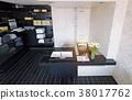 interior, bathroom, room 38017762
