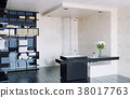 interior, bathroom, room 38017763