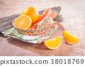 fresh and fruit 38018769