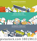 Business planning, analysis and business forecast 38019613