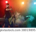 band, bass, musician 38019895