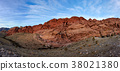 Red Rock Canyon 38021380