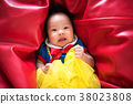 asian, baby, bag 38023808