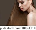 beautiful, girl, hair 38024110