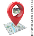 red map online 38028783
