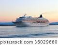 cruise,cruises,floating 38029660