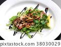 牛肉 碟 食物 38030029