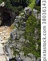 龙洞 攀岩 38036143