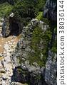 龙洞 攀岩 38036144