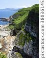 龙洞 攀岩 38036145