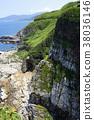 龙洞 攀岩 38036146