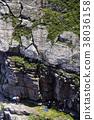 攀爬 風景 岩石 38036158