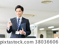 smartphone, sumaho, business 38036606