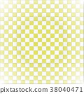 yellow, tile, tiles 38040471