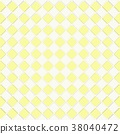 yellow, tile, tiles 38040472
