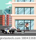 car, crime, criminal 38043368